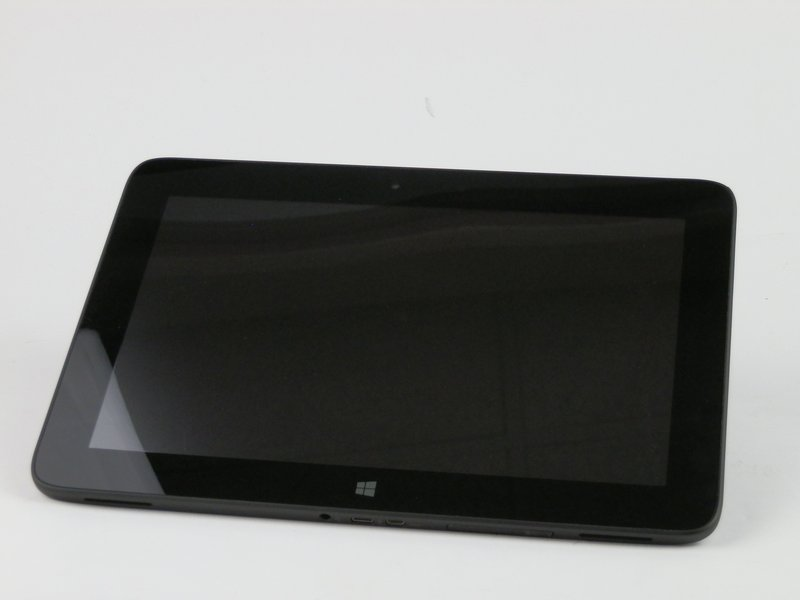 android software  for hp tablet