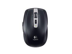 Logitech Mouse Repair