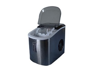 Insignia Ice Maker NS-IMP26SS7