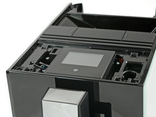 Image 2/2: Our slim and sturdy [https://www.ifixit.com/Store/Parts/Jimmy/IF145-259-1|Jimmy|new_window=true] comes in handy to handle the mechanism on both sides beneath the cover plate.