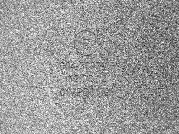 604-3097-03 12.05.12 01MPD01098