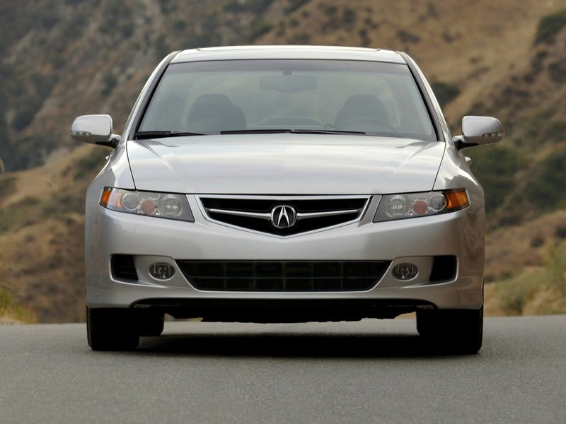 2004 2008 acura tsx 2004 2005 2006 2007 2008 ifixit rh ifixit com 2006 Acura TSX Grille Acura TSX Aftermarket Grill
