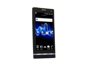 SONY XPERIA S MTP USB DRIVER DOWNLOAD