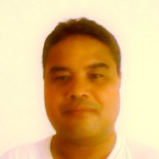 Immagine Avatar utente