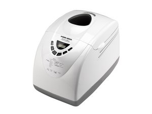 Black and Decker B2200 Breadmaker Repair