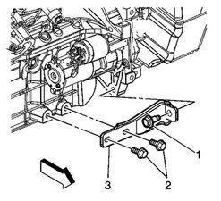 dropping oil pan help 2005 2009 chevrolet equinox ifixit 2019 Chevy Equinox LTZ block image