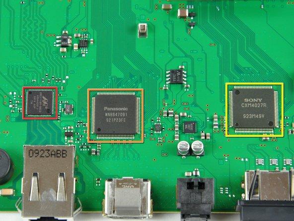 Image 3/3: High Speed Decoupling Device  Proadlizer PF/A SeriesProadlizer PF/A Series.