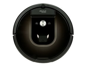 iRobot Roomba 900 Series