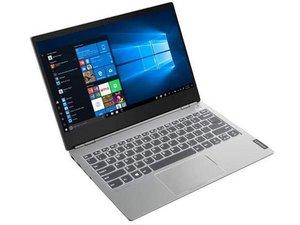 Lenovo ThinkBook 13s-IML Repair