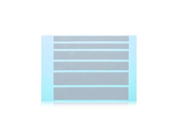 Universal Battery Adhesive Main Image