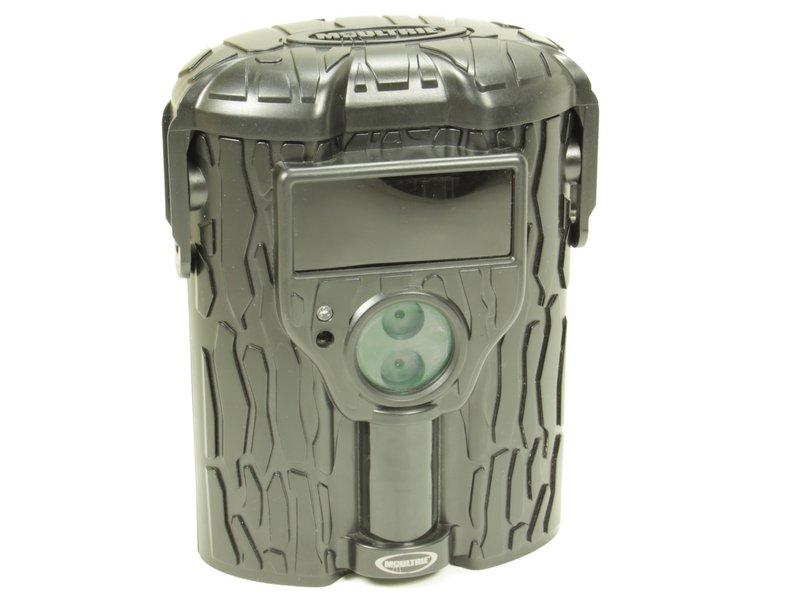 Miscellaneous Electronics Repair - iFixit