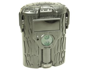Moultrie I45 GameSpy Repair