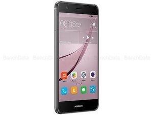 Huawei Nova Repair Ifixit