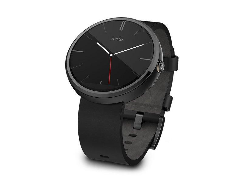 49767dfe0e0 Smartwatch Repair - iFixit