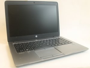 HP EliteBook 745 G2 Repair