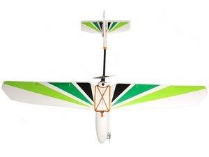 3DRobotics Aero-M